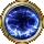 Ulzuin's Wrath (Skill) Icon.png