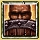 Overguard (Skill) Icon.png