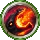 Infernal Breath (Skill) Icon.png