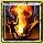 Thermite Mine (Skill) Icon.png