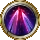 Devouring Blades (Skill) Icon.png