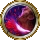 Execution (Skill) Icon.png
