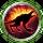 Hellfire (Skill) Icon.png