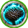 Mental Alacrity (Skill) Icon.png
