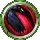 Mend Flesh (Skill) Icon.png