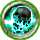 Disintegration (Skill) Icon.png