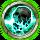 Disintegration (Skill) Icon.png