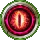 Terrifying Gaze (Skill) Icon.png