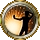 Searing Light (Skill) Icon.png