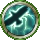 Storm Spirit (Skill) Icon.png