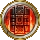 Blast Shield (Skill) Icon.png