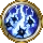 Full Spread (Skill) Icon.png