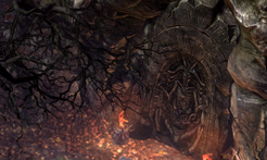 Shrine of the Forgotten God Icon.png