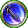 Lethal Assault (Skill) Icon.png