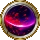 Circle of Slaughter (Skill) Icon.png