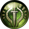 Faction Devil's Crossing Icon.png