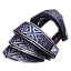 Outcast's Sky Pauldrons Icon.png