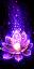 Celestial Lotus Icon.png