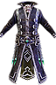 Haunted Robes Icon.png