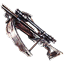 Imperial Scorpion Icon.png