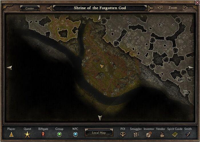 Shrine of the Forgotten God Map.jpg
