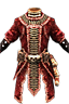 Skinflayer Raiment Icon.png