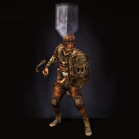 CG Skirmisher.png