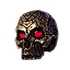 Death's Advance Icon.png