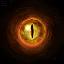 Gazer Eye Icon.png