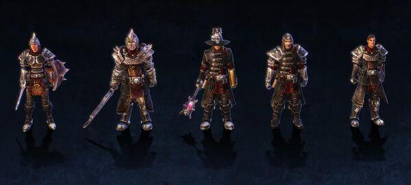 The Black Legion.jpg