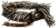 Wildblood Girdle Icon.png