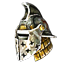 Anchorite's Headguard Icon.png