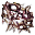 Briarthorn Band Icon.png