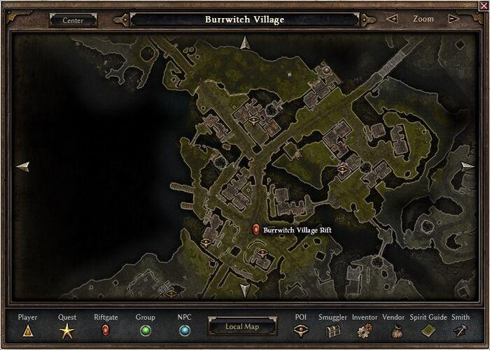 Burrwitch Village Map.jpg