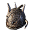 Cauldron of Excitement Icon.png
