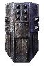 Fleshwarped Shield Icon.png