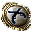 Plunderer's Talisman Relic Icon.png