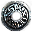 Undying Oath Icon.png