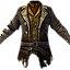 Worn Clothing m1 Icon.png