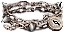 Chains of Torment Icon.png