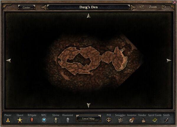 Durg's Den Map.jpg