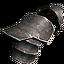 Fleshwarped Spaulders Icon.png