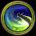 Nidalla's Hidden Hand (Skill) Icon.png