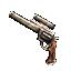 Iron Scope Revolver Icon.png