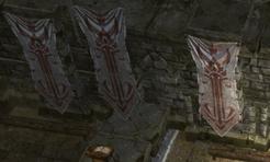 Kymon's Sanctuary Icon.png