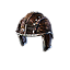 Leather Helm Icon.png