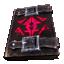 Arcane Codex Icon.png