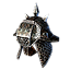 Chainmail Casque Icon.png