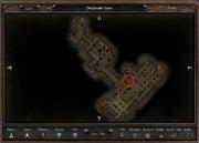 Narl Sarroth locations (level 2)