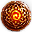 Pyroclasm Mark Icon.png
